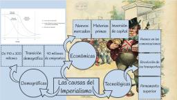 Imperialismo_2