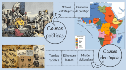 Imperialismo_3