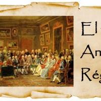 Tema 2 - El fin del Antiguo Régimen