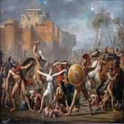 La Monarquía romana: los reyes legendarios de la antigua Roma