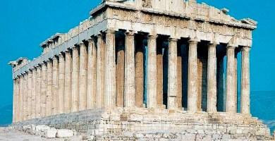 Historia de la antigua Grecia