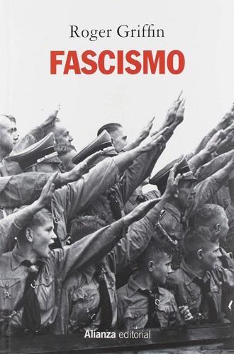Fascismo, de Roger Griffin