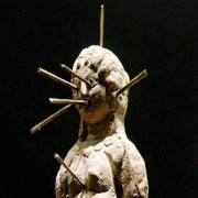 Las maldiciones romanas: magia y superstición en la antigua Roma