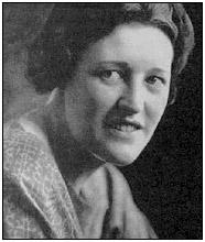 Helene Hanfstaengl