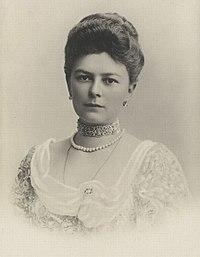 Sophie, Herzogin von Hohenberg