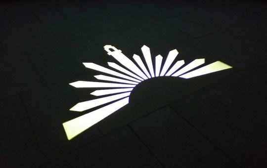 Australian National Memorial – Villers-Bretonneux