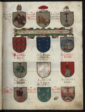 PT-TT-CR-D-A-1-21_m0052 - folio10
