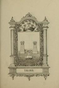 Por Vilhena Barbosa (1860)