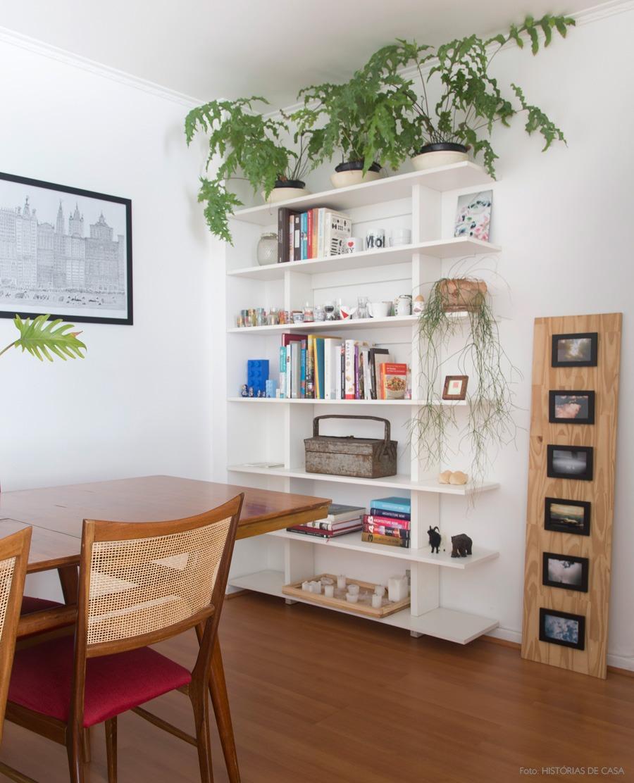 decoracao-apartamento-plantas-cozinha-13