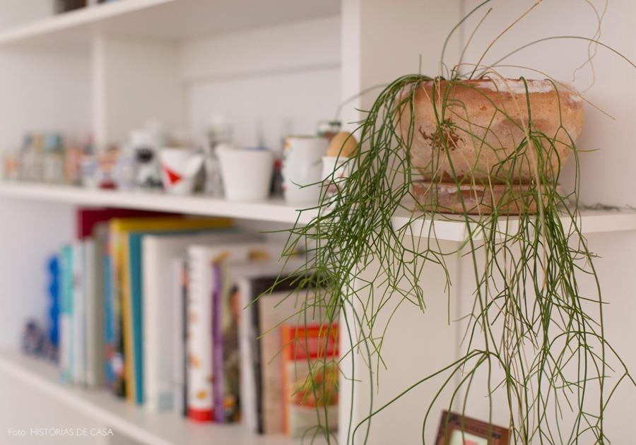 decoracao-apartamento-plantas-cozinha-14