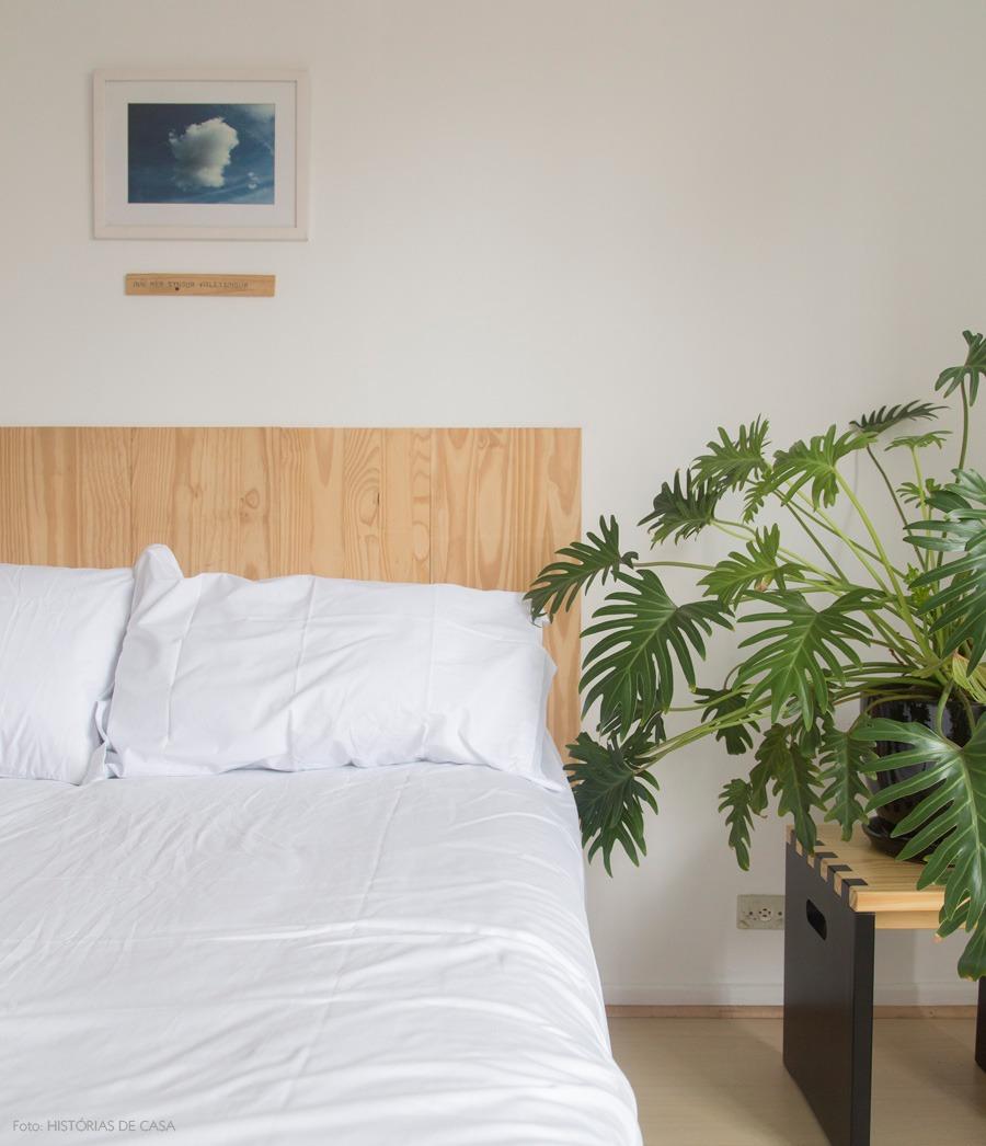 decoracao-apartamento-plantas-cozinha-19
