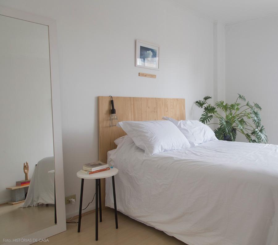 decoracao-apartamento-plantas-cozinha-21