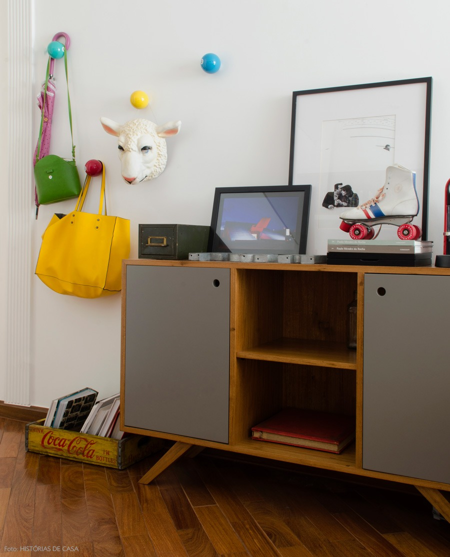 decoracao-historiasdecasa-apartamento-cores-bebê-04