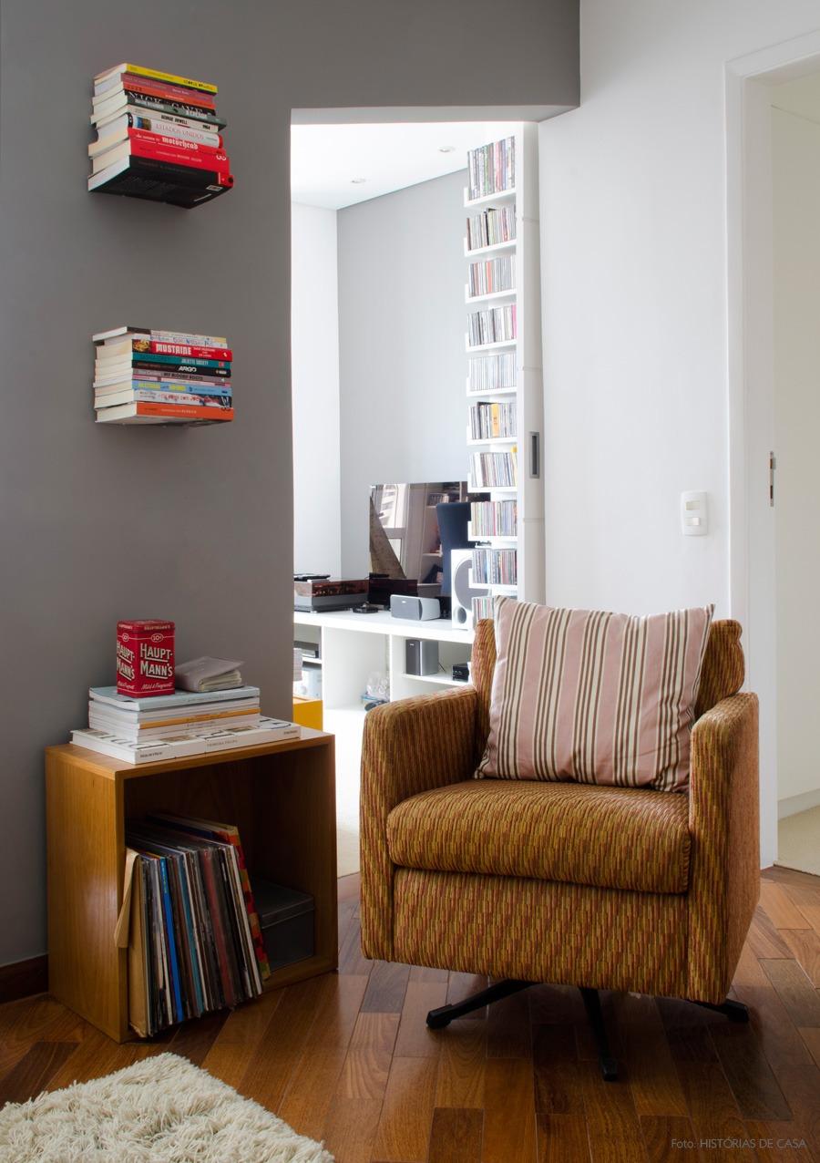 decoracao-historiasdecasa-apartamento-cores-bebê-11