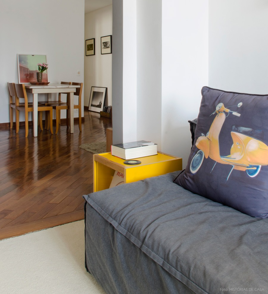 decoracao-historiasdecasa-apartamento-cores-bebê-13