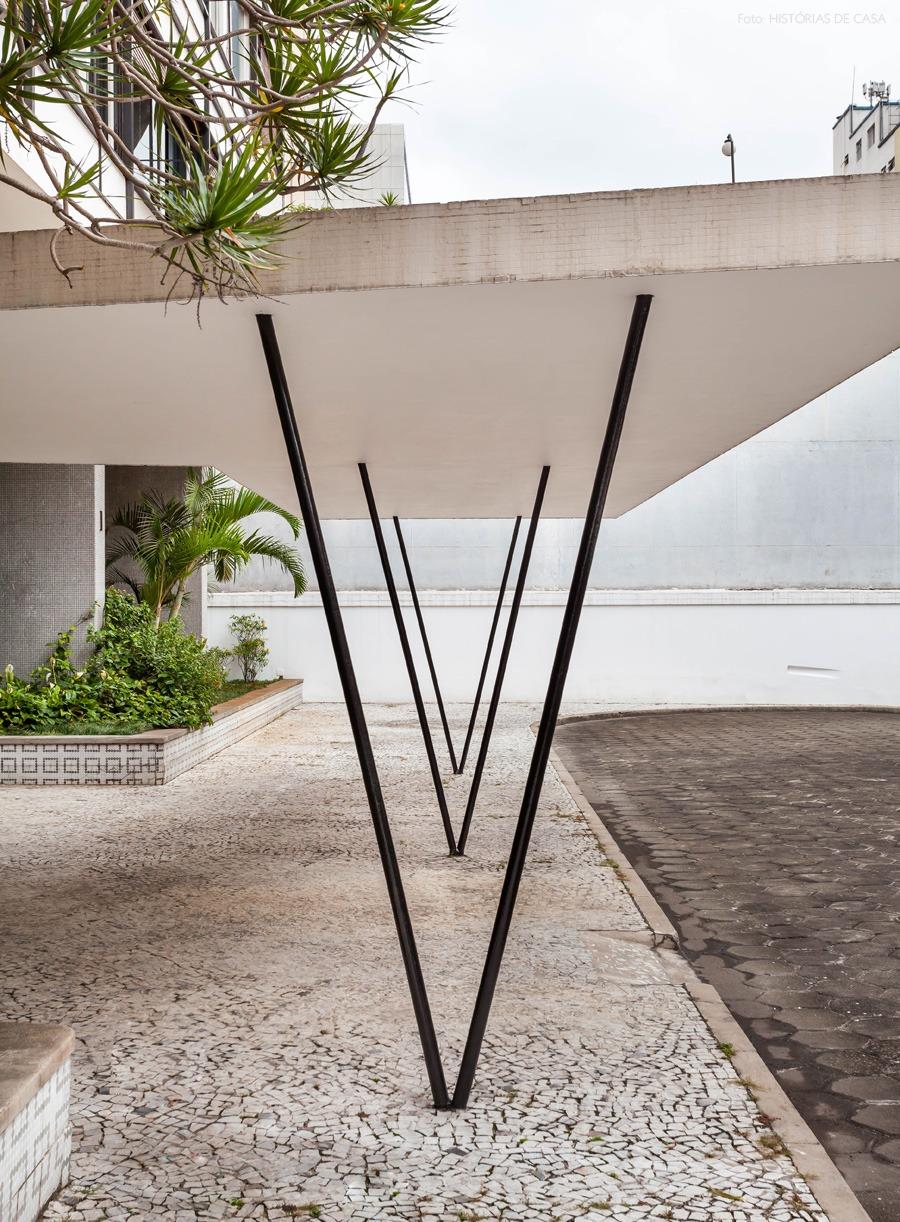 decoracao-arquitetura-pauliceia-historiasdecasa-07