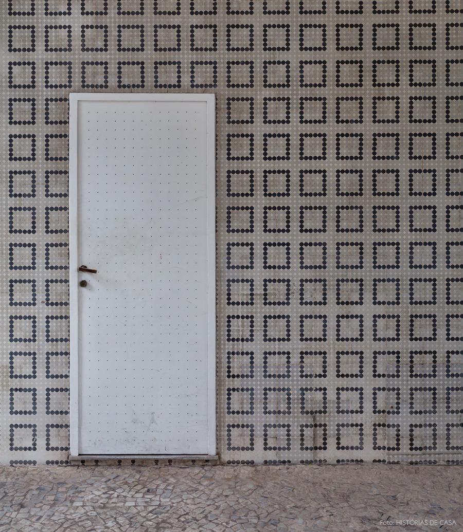 decoracao-arquitetura-pauliceia-historiasdecasa-08