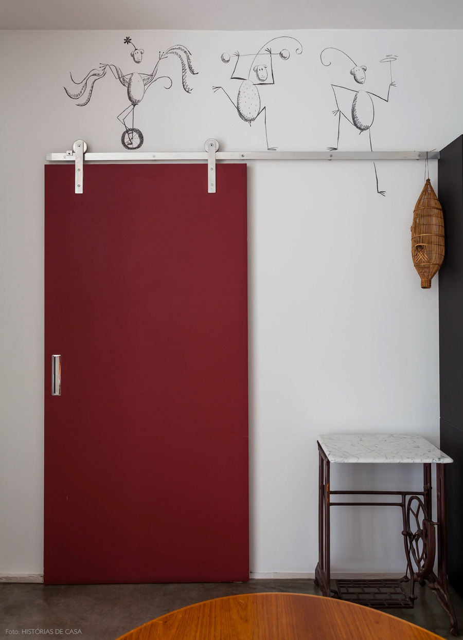 decoracao-arquitetura-pauliceia-historiasdecasa-13