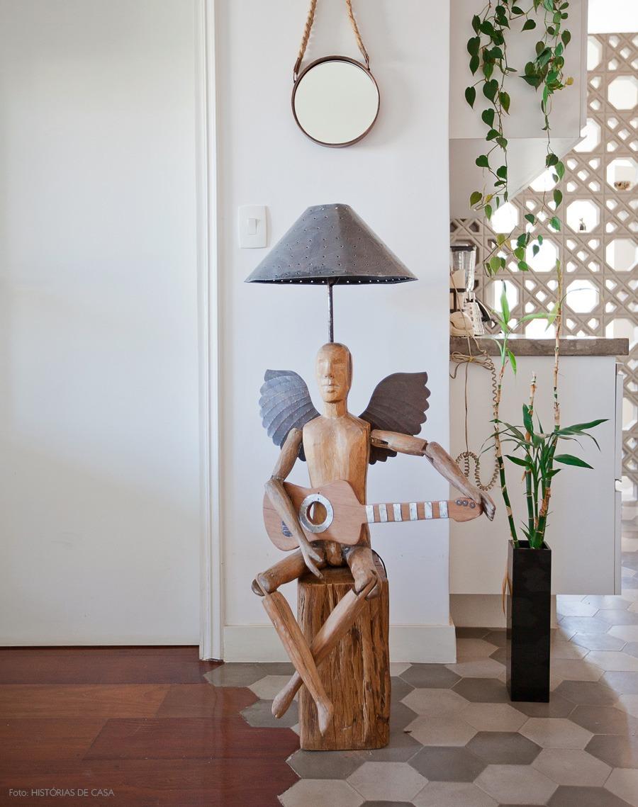 decoracao-historiasdecasa-apartamentodemenina-25