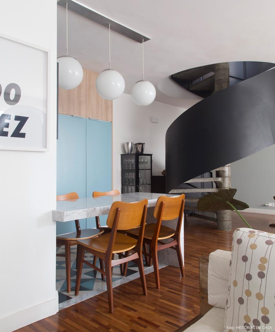 decoracao-historiasdecasa-apartamentoduplex-moderno-10
