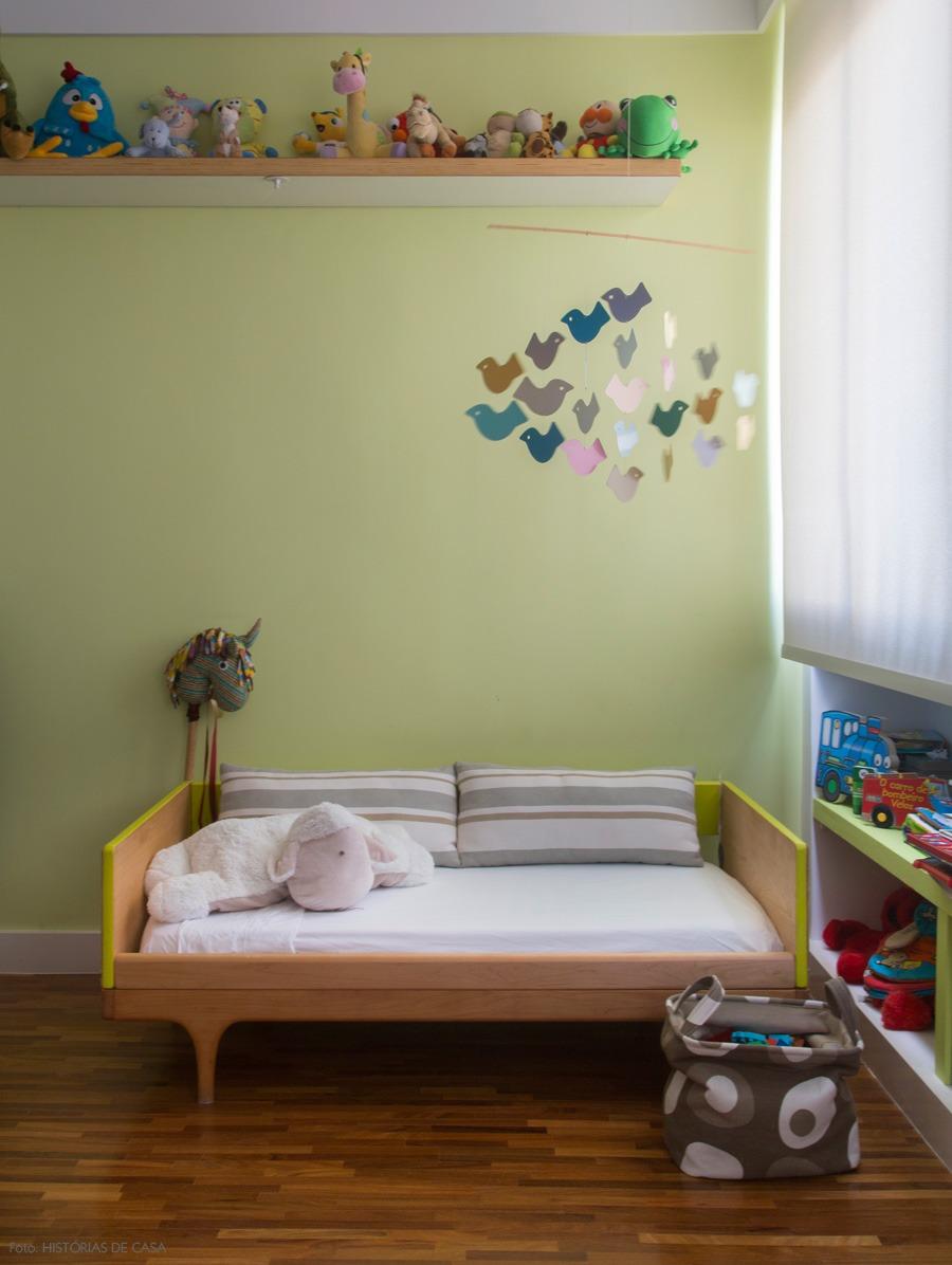 decoracao-historiasdecasa-apartamentoduplex-moderno-20