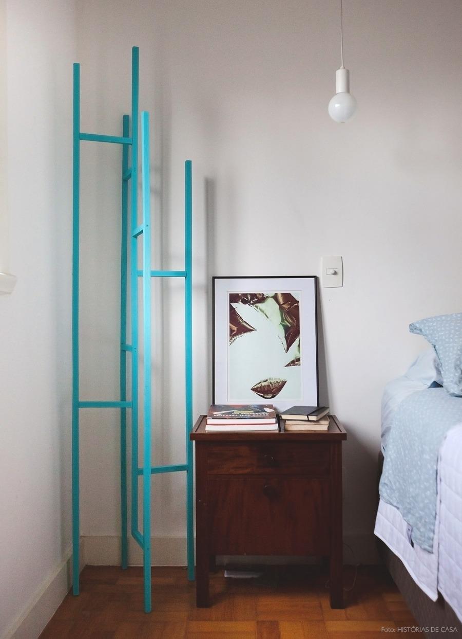 decoracao_historiasdecasa_apartamentocool-32