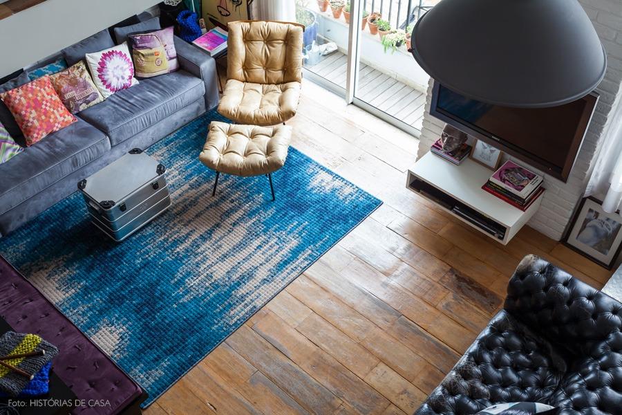 decoracao-apartamento-urbano-cores-historiasdecasa-02