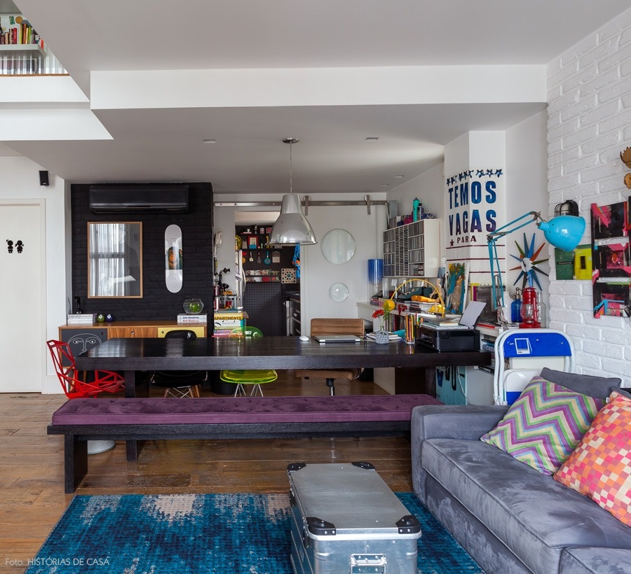 decoracao-apartamento-urbano-cores-historiasdecasa-06