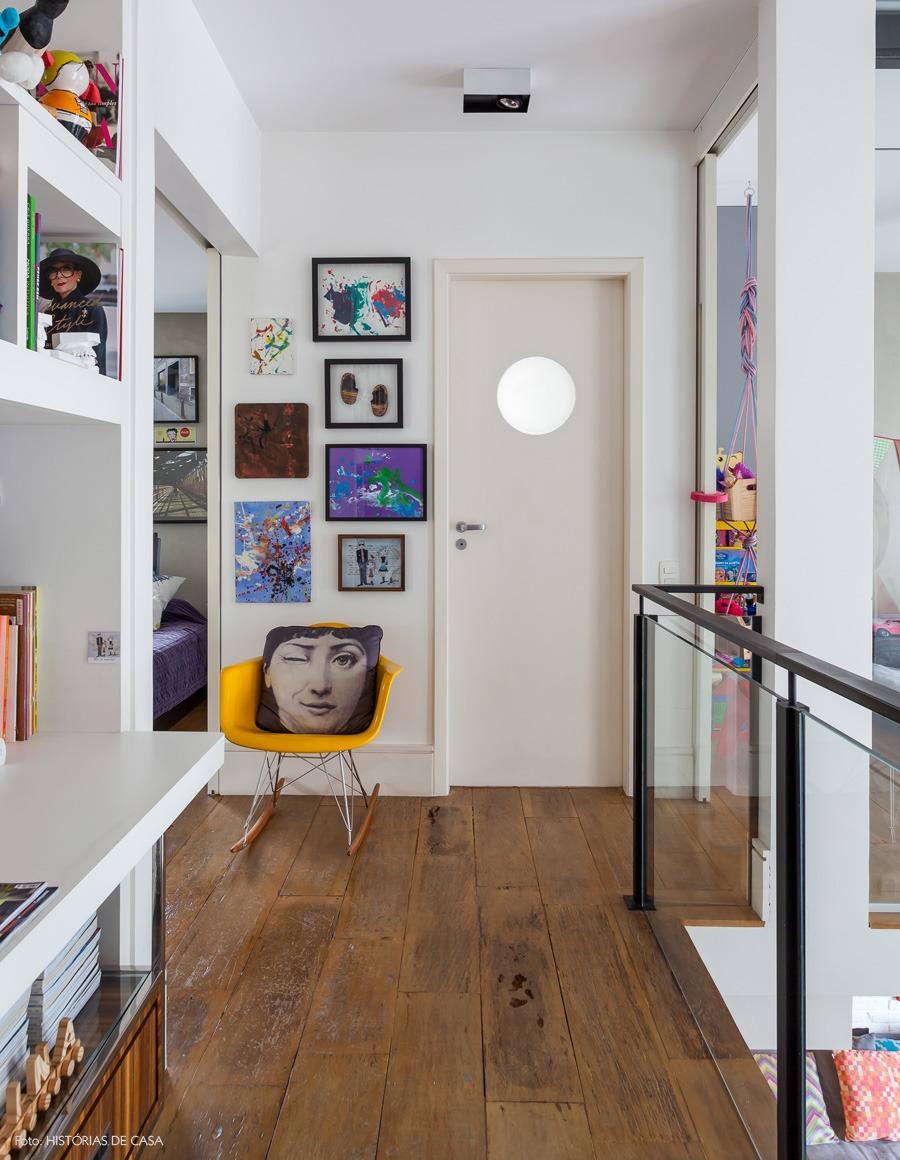 decoracao-apartamento-urbano-cores-historiasdecasa-22