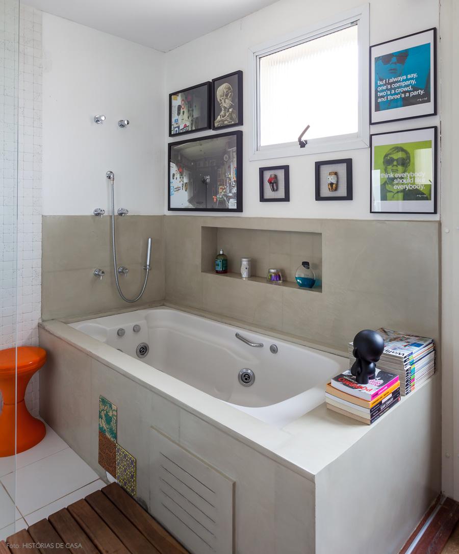 decoracao-apartamento-urbano-cores-historiasdecasa-32