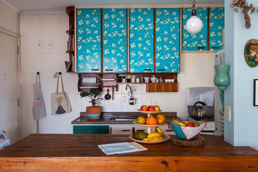 decoracao-apartamentocolorido-historiadecasa-11