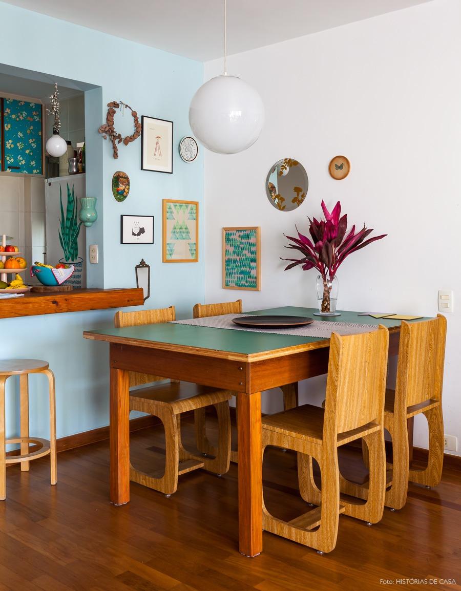 decoracao-apartamentocolorido-historiadecasa-14