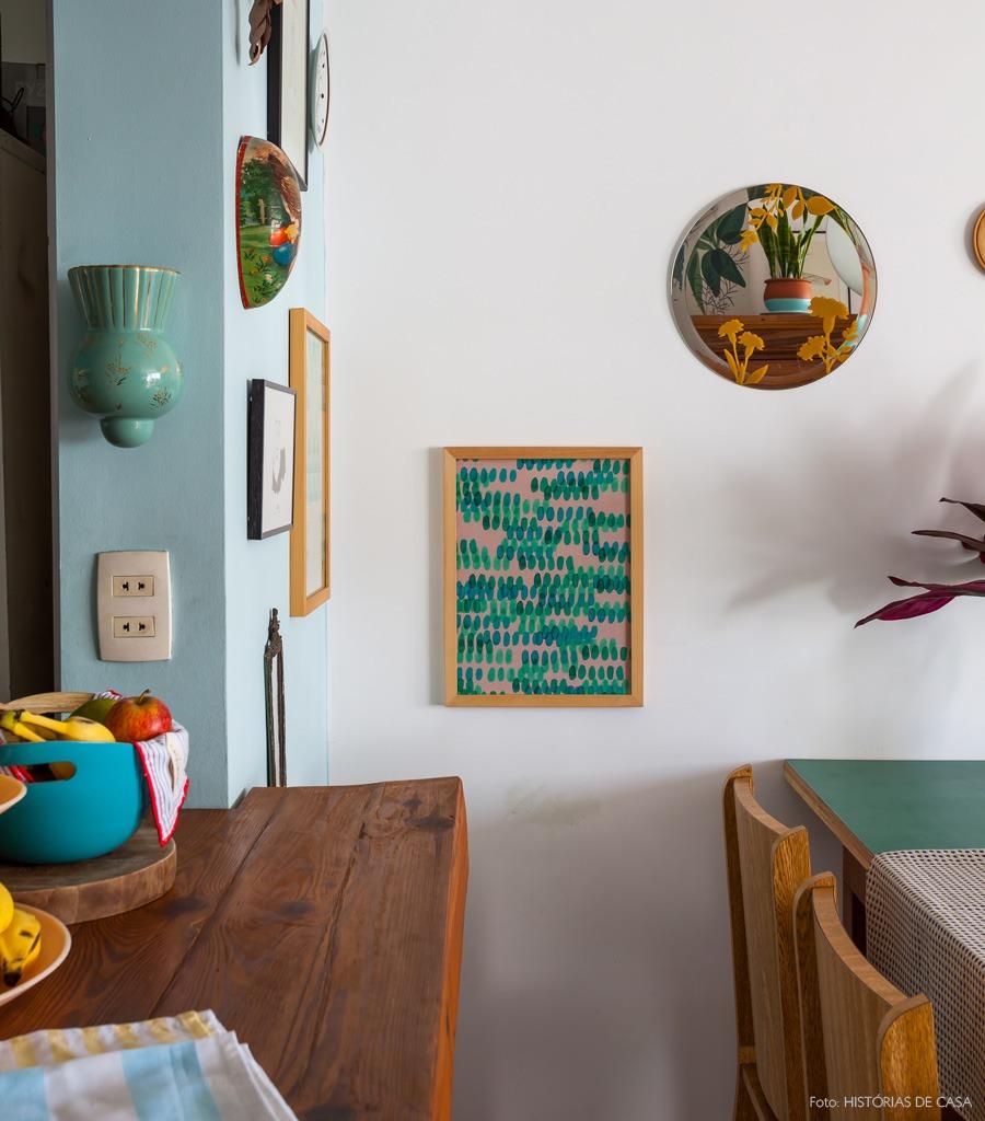 decoracao-apartamentocolorido-historiadecasa-16