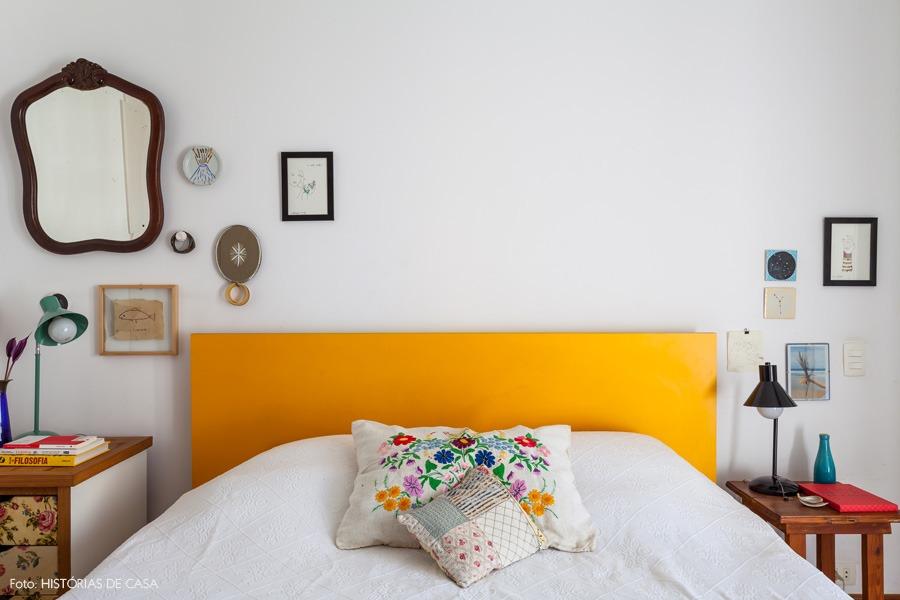 decoracao-apartamentocolorido-historiadecasa-25