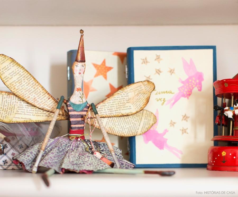 decoracao-dobaile-festas-historiasdecasa-15