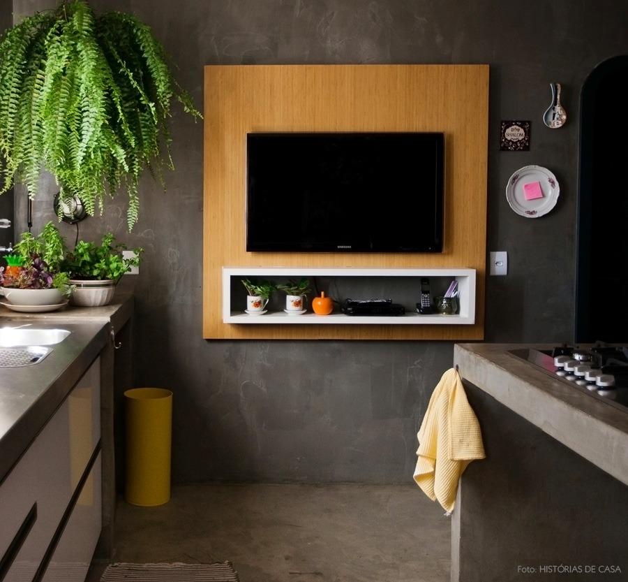 cozinha-erikakarpuk-rosa-historiasdecasa-04