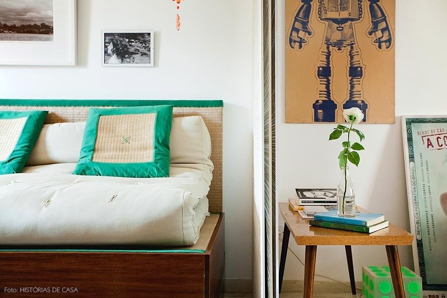 decoracao-apartamento-colorido-historiasdecasa-17
