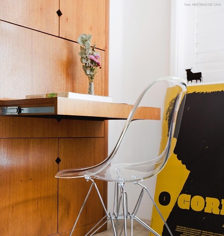 decoracao-apartamento-colorido-historiasdecasa-18