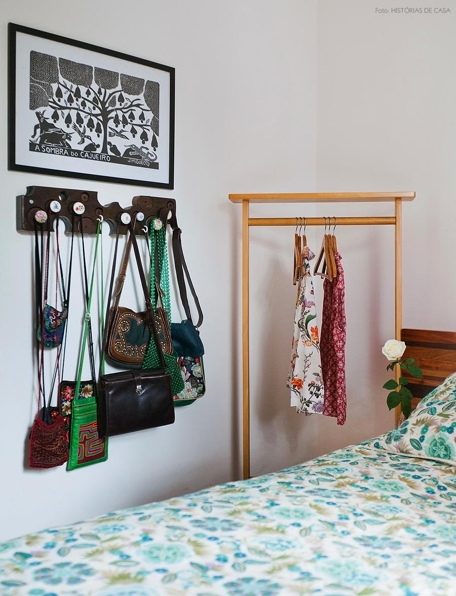 decoracao-apartamento-colorido-historiasdecasa-23