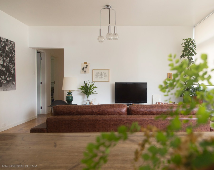 02-decoracao-sala-estar-plantas