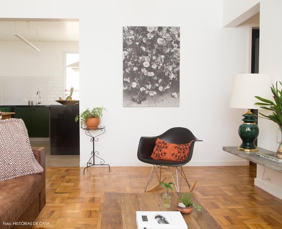 03-decoracao-sala-estar-plantas