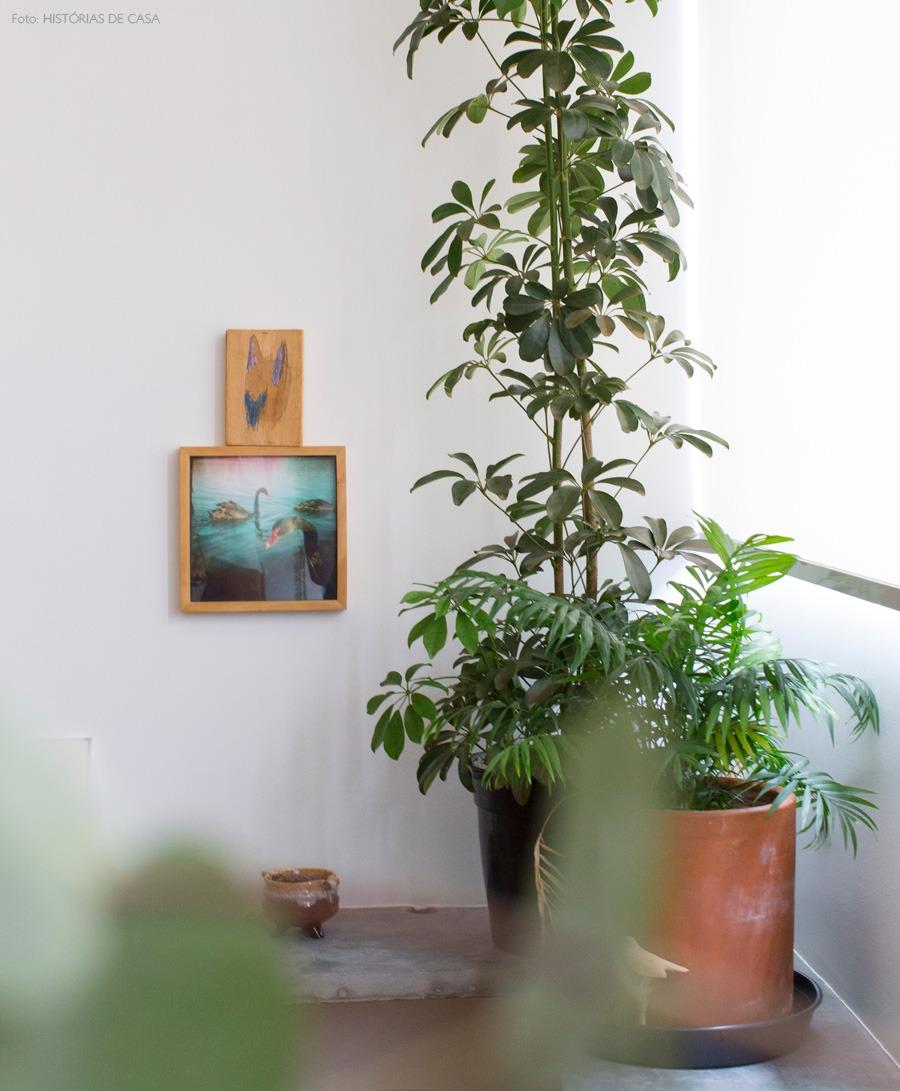 06-decoracao-sala-estar-plantas-apartamento
