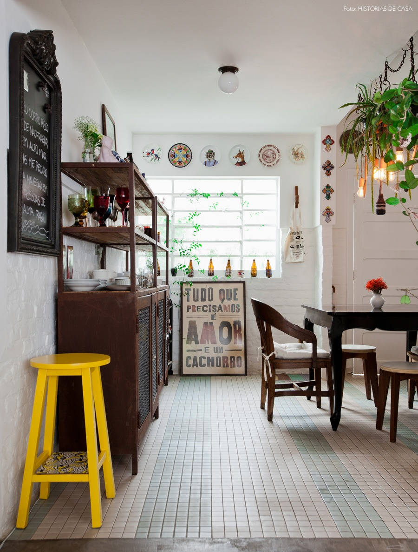 08-decoracao-cozinha-azulejos-industrial