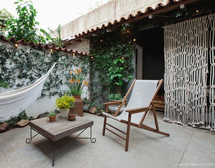 20-decoracao-jardim-quintal-casa-plantas-macrame