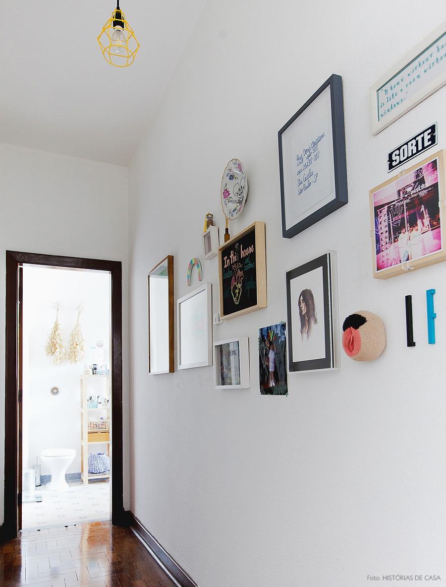 22-decoracao-quadros-galeria-corredor