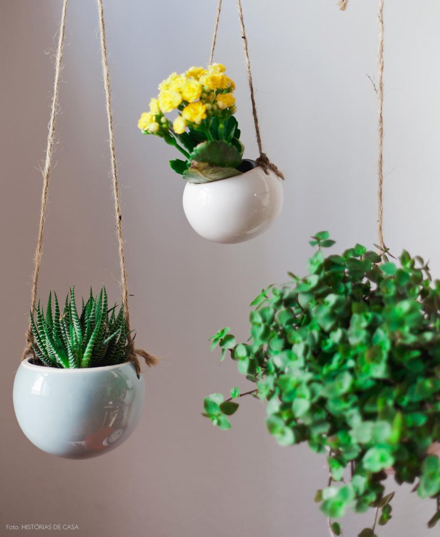 27-decoracao-vasos-plantas-penduradas