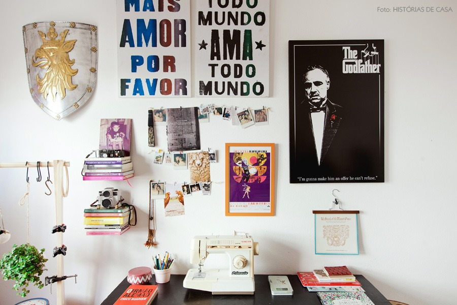 28-decoracao-quadros-escritorio-atelie