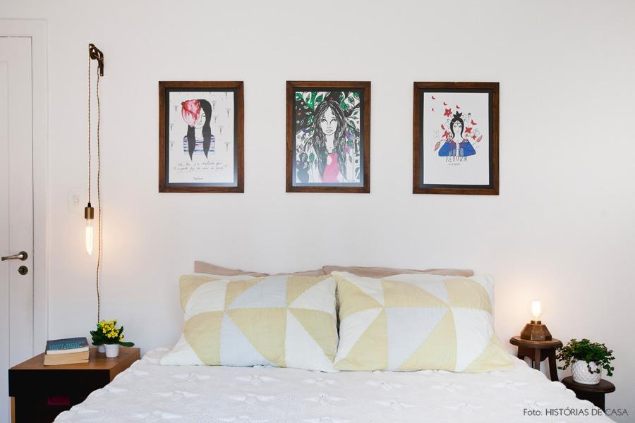 30-decoracao-quarto-casal-luminaria-croche