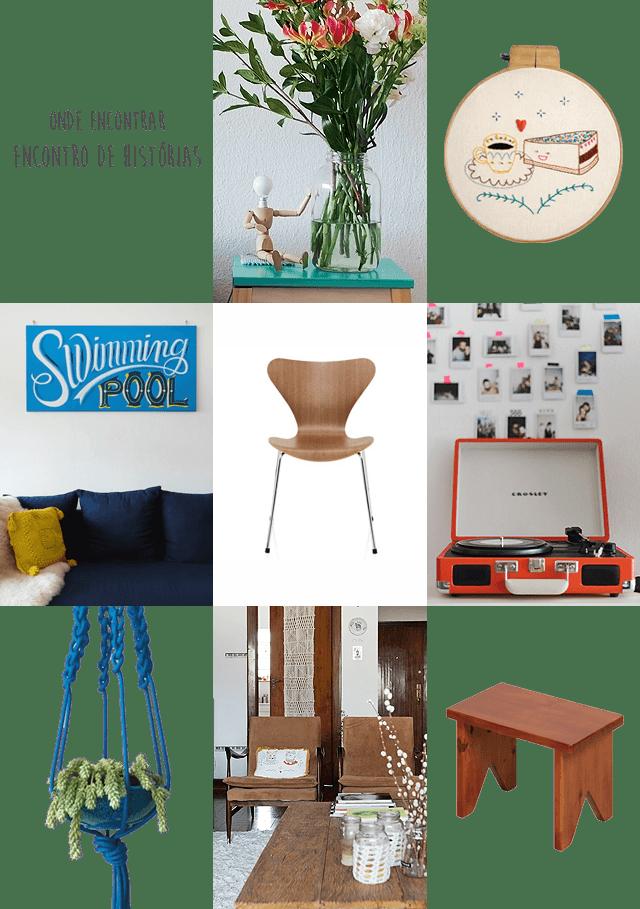 31-decoracao-apartamento-objetos-comprar