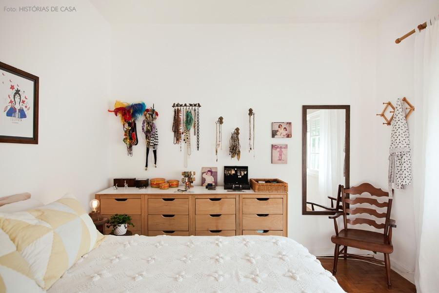 33-decoracao-quarto-casal-comoda-biju